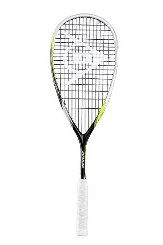 Dunlop Biomimetic Revelation 125 Squashschläger