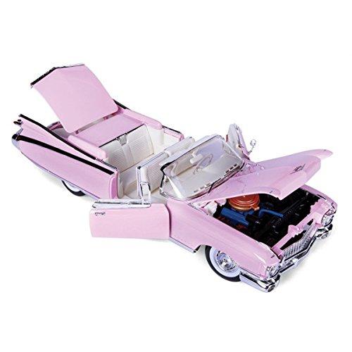 cadillac-eldorado-biarritz-model-diecast-118-scale-childrens-fun-play-toy-car