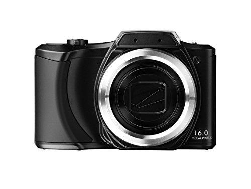 MEDION-LIFE-P44066-MD-87366-Digitalkamera-Full-HD-WLAN-16-Megapixel-22-fach-optischer-Zoom-762-cm30-Display-schwarz