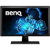 BenQ 24型LCDワイドモニター RL2455HM