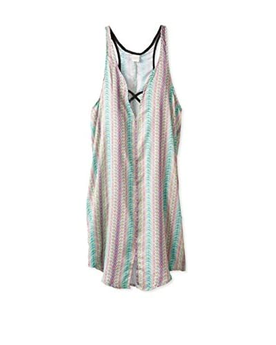 L*Space Women's Plumage Coverup