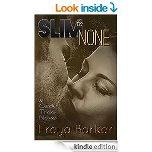 http://www.amazon.com/Slim-None-Cedar-Tree-Book-ebook/dp/B00N33P5HE/