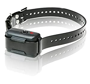 Dogtra YS500 Water Proof No Bark Collar by Dogtra