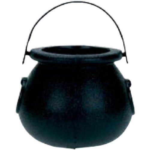 candy kettle (12 pack)