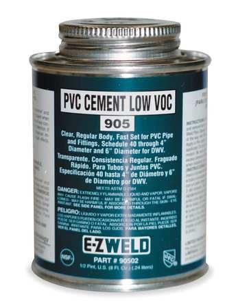 cement-16-oz-clear-pvc-low-voc