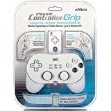 Wii Classic Controller Grip ~ Nyko
