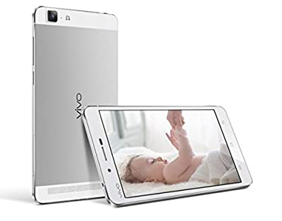 Vivo X5 MAX (white, 16 GB)