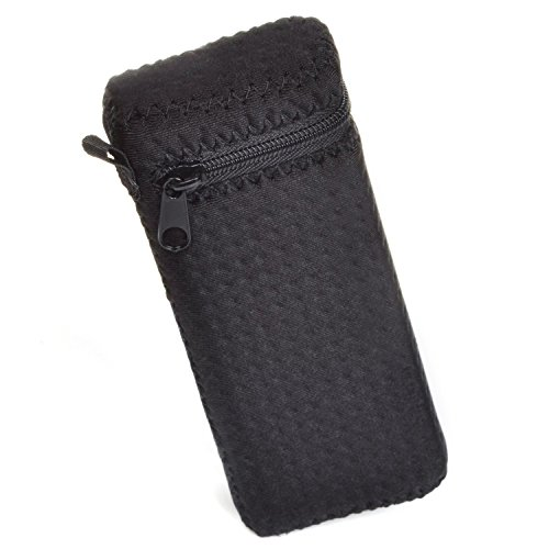willful-water-resistant-soft-lycra-protective-bag-carrying-case-sleeve-for-jawbone-mini-jambox-porta