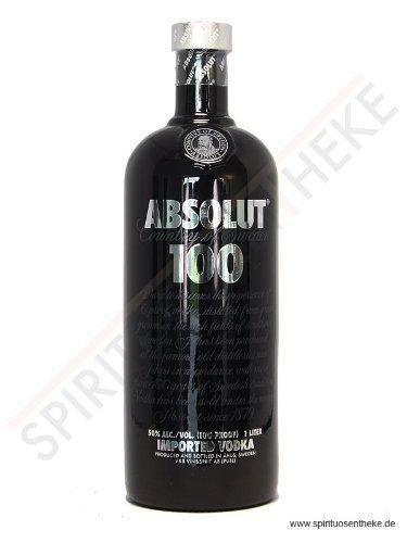absolut-vodka-100-plaine