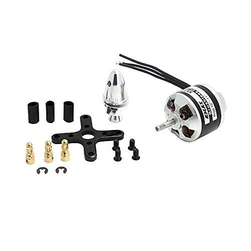 goolsky-emax-xa2212-1400kv-brushless-motor-w-simonk-20a-esc-e-prop-adapter-per-dji-f450-f550-rc-quad