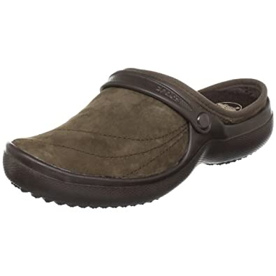 a386328a3f51cb Crocs Women s Wrapped Clog