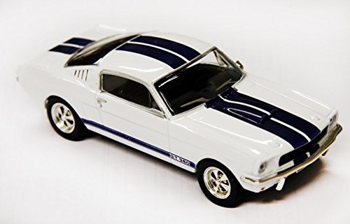 ford-mustang-shelby-350gt-diecast-model-car