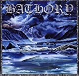 Nordland II Thumbnail Image