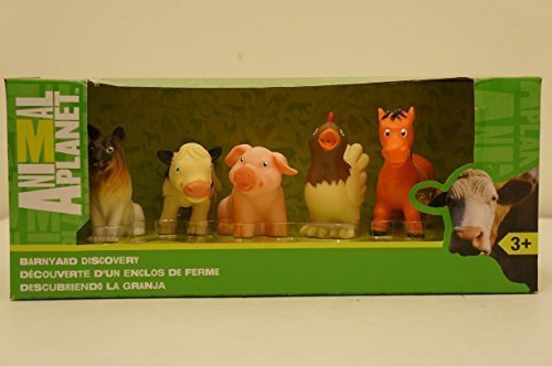 Animal-Planet-Barnyard-Discovery-Children-Play-Set