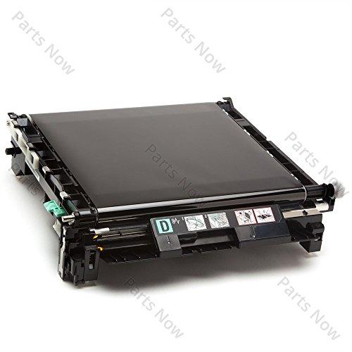 GENUINE Dell C3130CN Printer Lower Paper Tray *Free S//H.