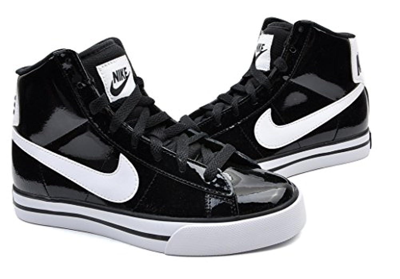 1c762b3d784 Nike Shox Tl Iv Sneaker Nike Shox Qualify Red Gold Blue