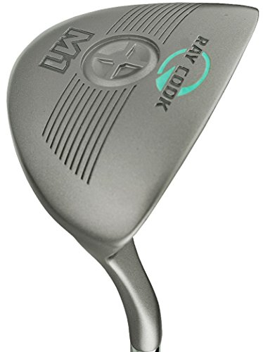 Ray Cook Golf Women's M1 Chipper (Cook Golf compare prices)