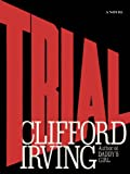img - for TRIAL - A Legal Thriller book / textbook / text book