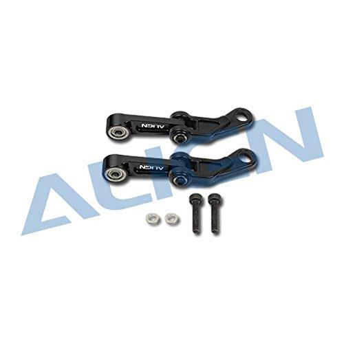 Align H45134 450FL Metal Control Arm - 1
