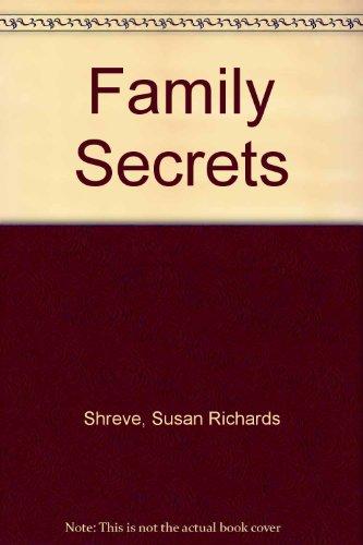 family-secrets