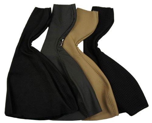 revetement-cuir-pour-pommeau-de-levier-de-vitesse-design-pour-mercedes-clk-w208-1997-2003-de-vitesse