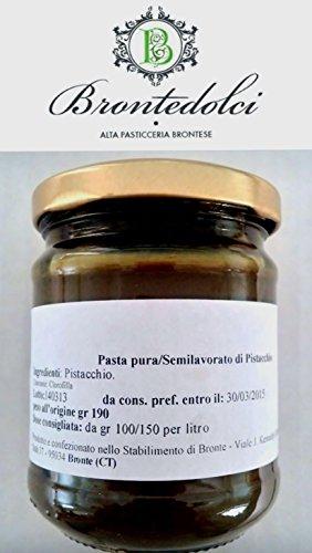 brontedolci-pate-pur-100-de-pistache-pistache-verte-etna-gr-190