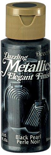 decoart-americana-peinture-acrylique-metallique-perle-noir