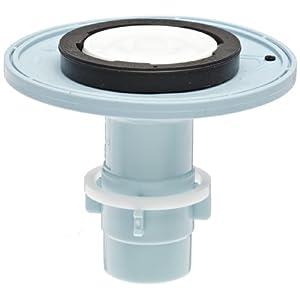Zurn P6000-ECR-WS1-CS 1.6 gpf Closet Aquaflush Diaphragm ...