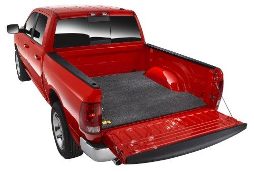 Bedrug BMY07SBS Truck Bed Mat