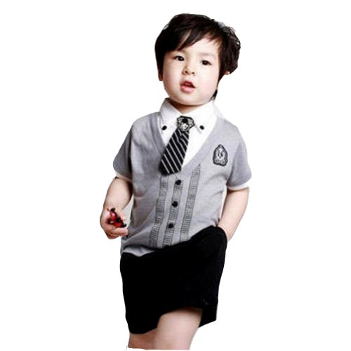 Boys Preppy Clothes front-1024456