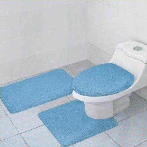 Bathunow shop bath and home accessories for Light blue bathroom accessories