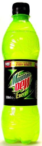 mountain-dew-energy-500ml-x-6