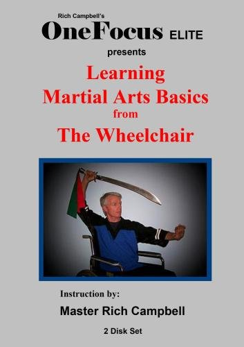 how to start learning martial arts