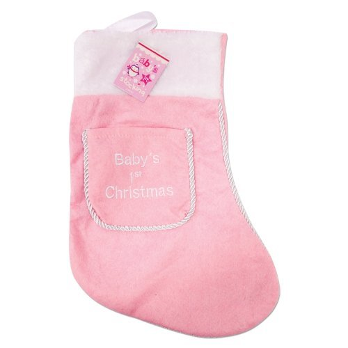 Popular 15 Christmas Gifts For Baby Girls