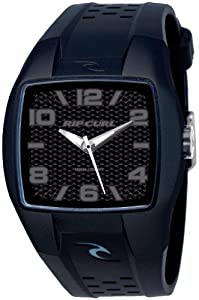 Rip Curl Gents Watch PIVOT  A2410