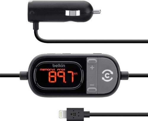 belkin-in-car-tunecast-auto-live-fm-transmitter-black