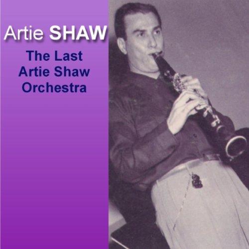 Jazz Standards.com
