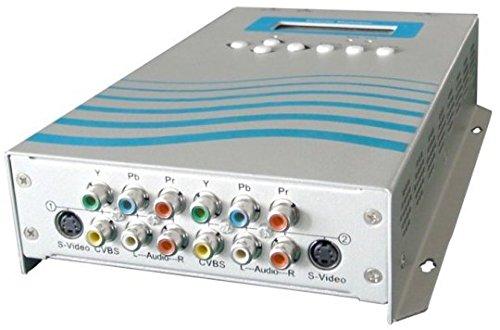 gowe-2-canales-mini-de-codificacion-y-modulador-dmb-9590h-para-herramientas-ydl-ads-home-entertainme