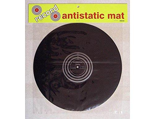 tappetino-antistatico-in-feltro-con-stroboscopio-per-giradischi-nero