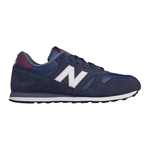 new-balance-ml373-d-baskets-mode-homme-bleu-nsr-navy-red-43-eu-95-us