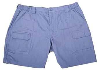 Men's Shorts - Kmart