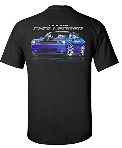 2011-to-2015-dodge-challenger-srt-t-shirt-100-cotton-preshrunk