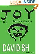 Joy: 22 Postcards