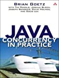 img - for Brian Goetz: Java Concurrency in Practice (Paperback); 2006 Edition book / textbook / text book