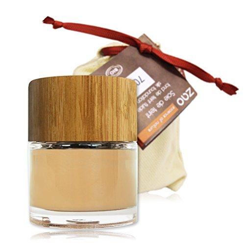 zao-liquid-silk-701-liquid-makeup-foundation-in-a-bamboo-container-ivory-light-beige-certified-bio-e