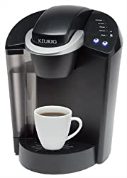 Keurig K-Cup Home Brewer from Keurig