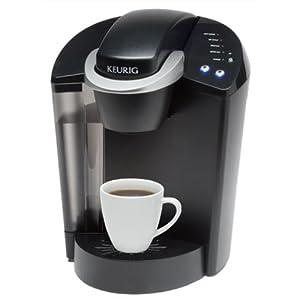 Best K-Cup Coffee Maker Online