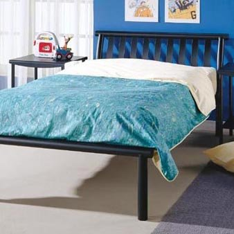 Kids Beds With Storage Underneath 178363 front