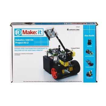 radioshack-make-it-robotics-add-on-project-kit-2-by-radio-shack