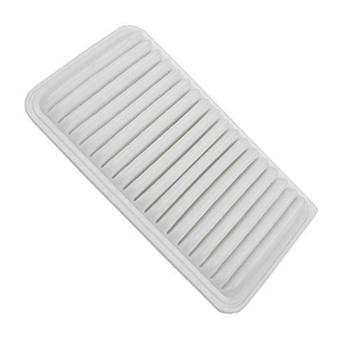 Beck Arnley  042-1648  Air Filter